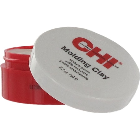 Chi Molding Clay Texture Paste 50g