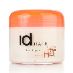 Id Hair Beach Gum Vax 100ml