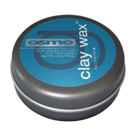 Osmo Grooming Clay Wax 25ml