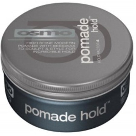 Osmo Pomade Hold Vax 100ml