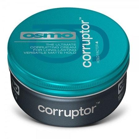 Osmo Corruptor Grooming 100ml