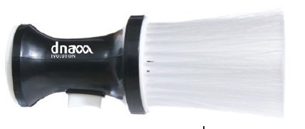 Kiepe Brush Hair Handle