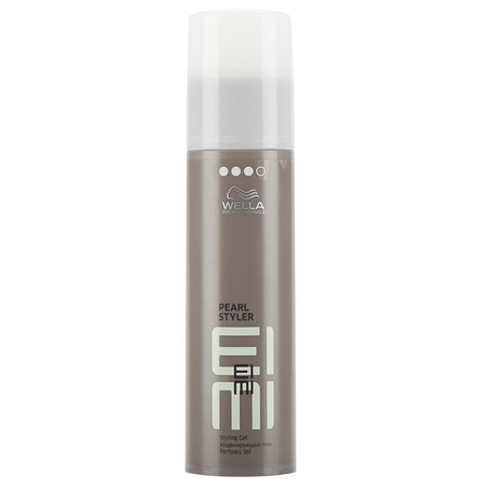 Wella Pearl Styler Styling Gel 100ml