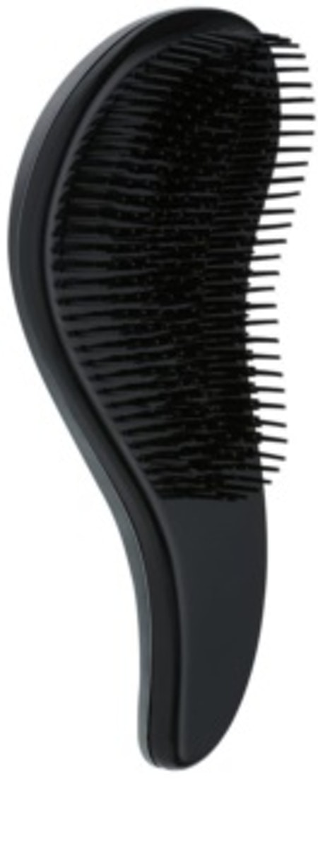 Kiepe Professional Hair Brush Black