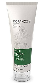 Framesi Morphosis Volumizing Conditioner 250ml