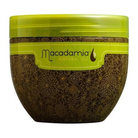 Macadamia Oil Deep Repair Masque 236ml