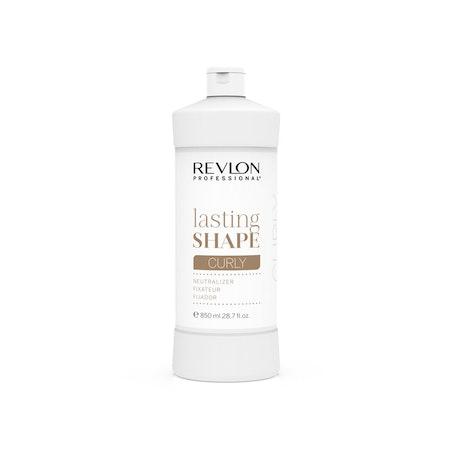 Revlon Lasting Shape Curly 850ml
