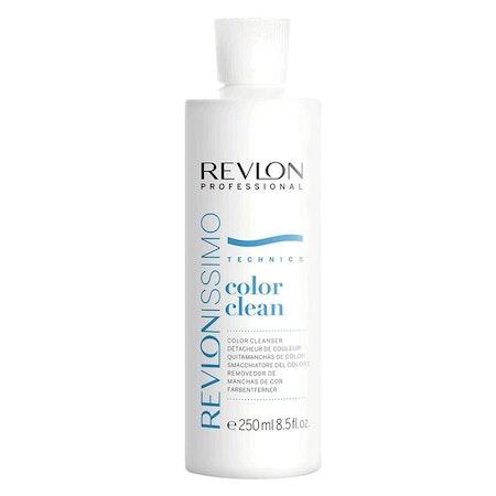 Revlon Color Clean 250ml