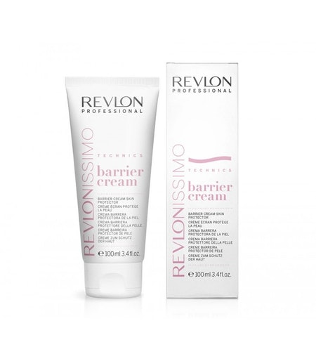 Revlon Barrier Cream Skin Protector 100ml