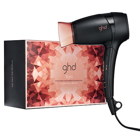 Ghd Flight Gift Set Hair Dryer