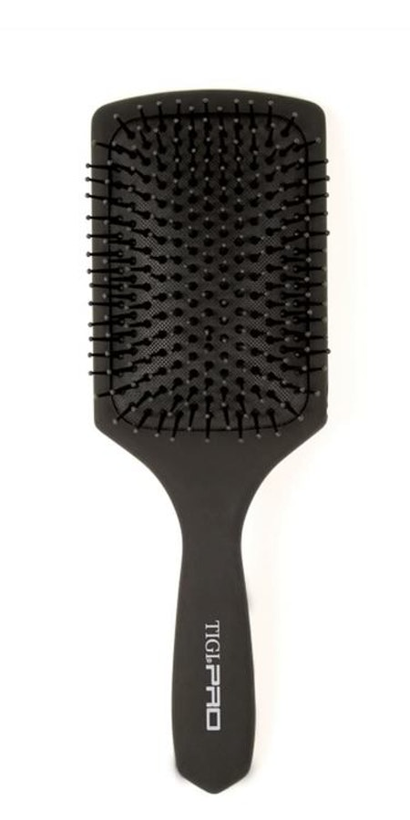 Tigi Pro Large Paddle Brush