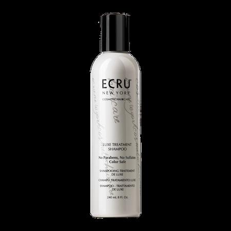 Ecru New York Luxe Treatment Shampoo 240ml