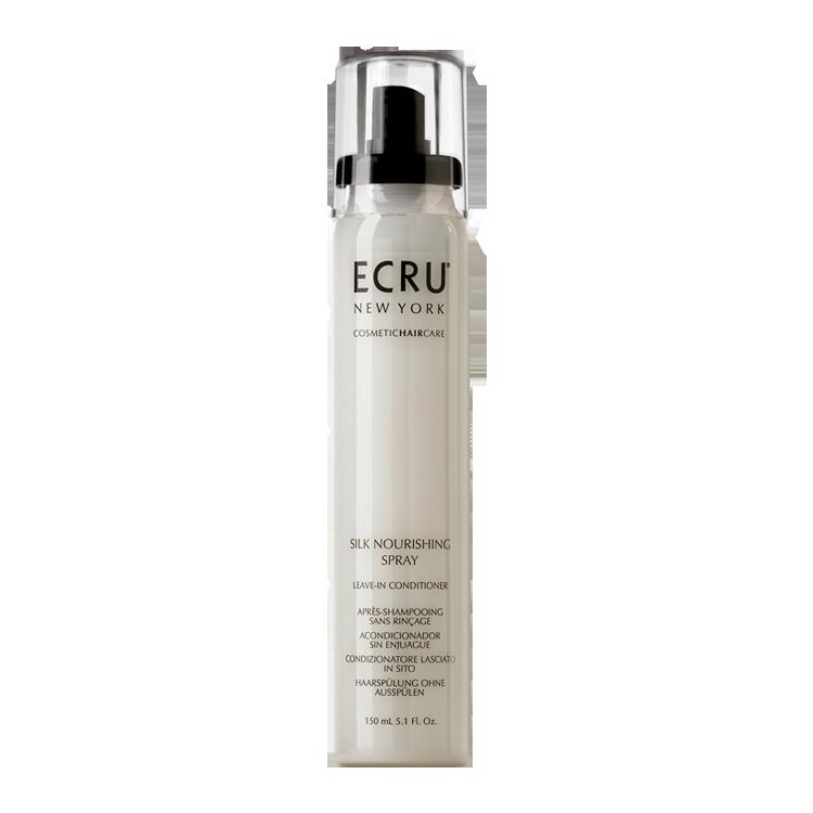 Ecru New York Silk Nourishing Spray 150ml