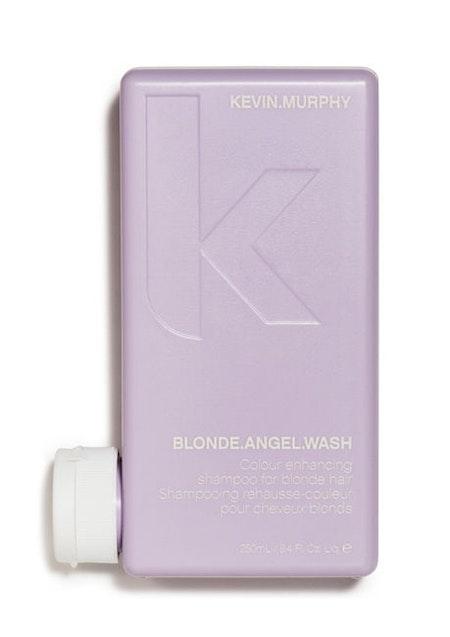Kevin Murphy Blonde Angel Wash 250ml