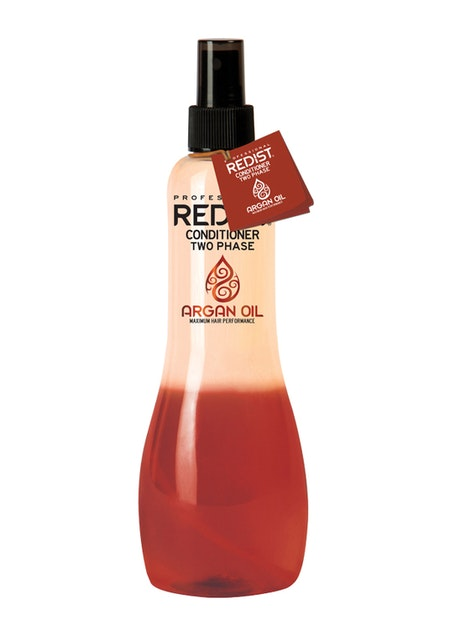 Redist Professional Two Phase Conditioner Argan Oil 400ml