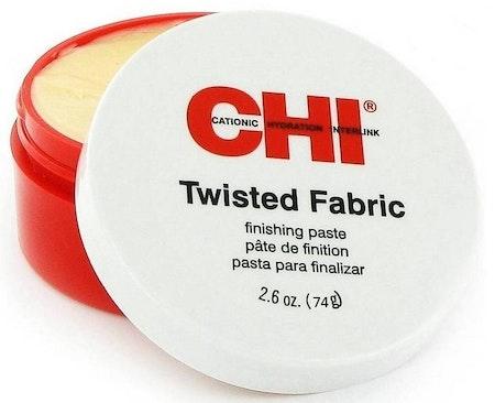 Chi Twisted Fabric Finishing Paste 50g