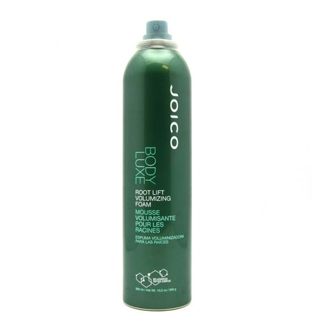 Joico Body Luxe Root Lift Volumizing Foam 300ml