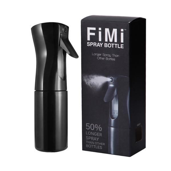 FiMi Powerful Barber Spray Bottle 150ml