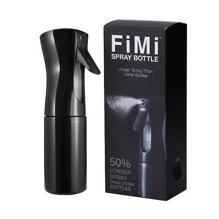 FiMi Powerful Barber Spray Bottle 150ml
