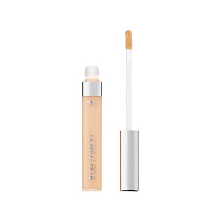 L'Oreal Perfect Match Concealer 6.8ml