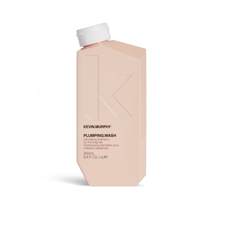 Kevin Murphy Plumping Wash Shampoo 250ml