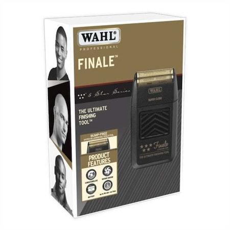 Wahl 8164-117 Finale 5 star