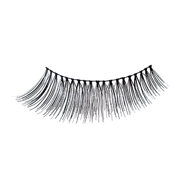 Peggy Sage Paris False Eyelashes Lofty
