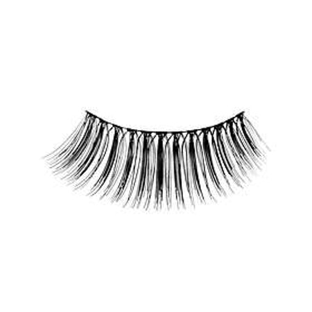 Peggy Sage Paris False Eyelashes Majestic