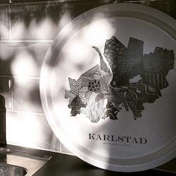 Karlstadbricka