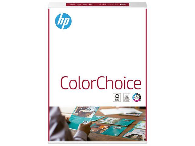 Kop.ppr HP ColorChoice A3 100 g 500/FP