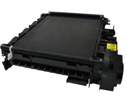 Transfer Belt - HP Color LaserJet 4600
