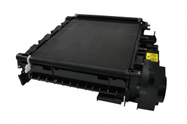 Transfer Belt - HP Color LaserJet 4600