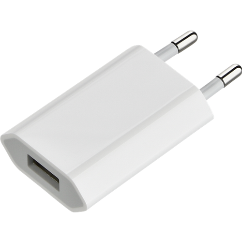 Apple iPhone USB-strömadapter 5W
