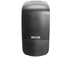 Dispenser Tvål KATRIN Inclusive 500ml, svart