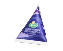 Kaffemjölkdryck ARLA laktosfri, 2cl, 100/FP