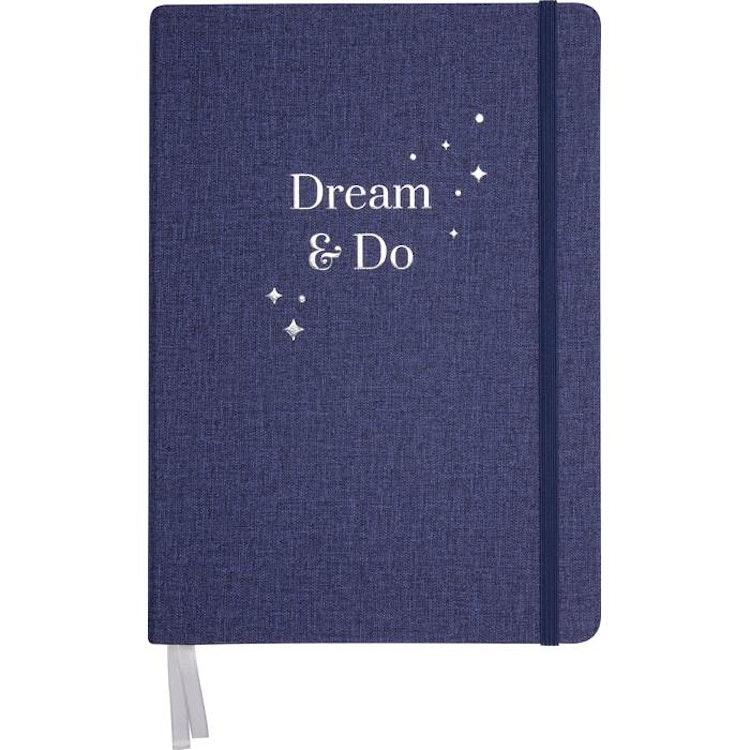 Kalender Dream and do 2021