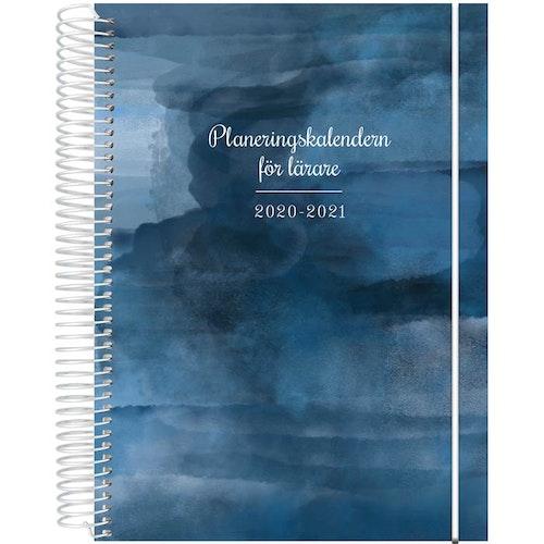 Planeringskalendern för lärare 2020-2021