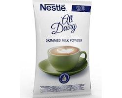 Skummjölk Nestlé 500g