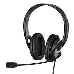 P5802196 Hörlur Microsoft LifeChat LX-3000 headset med mikrofon P5802196 Hörlur Microsoft LifeChat LX-3000 headset med mikrofon P5802196 Hörlur Microsoft LifeChat LX-3000 headset med mikrofon Microsof