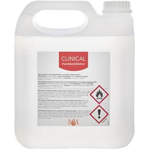 DAX 4 Liter