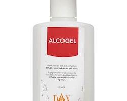 Alcogel DAX 85 150 ml