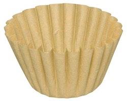 Filter Oblekt rund 84-90mm 250