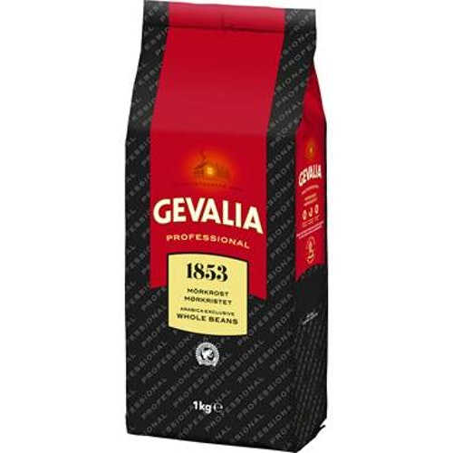 Kaffe Gevalia Professional HB