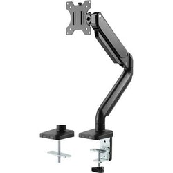Bildskärmsarm Deltaco ARM-0350