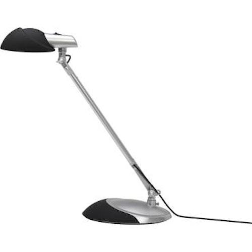 Skrivbordslampa Opto
