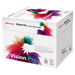 Papper OD Vision A3 120g 250/f