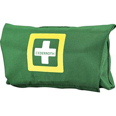 First Aid kit Cederroth Small