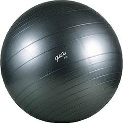 JobOut Balance Ball, 65 cm