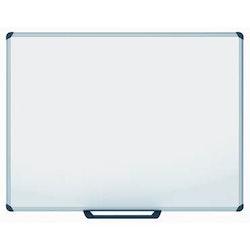 Whiteboardtavla em. OD 60x45cm