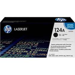 Toner HP Q6000A 2,5k svart